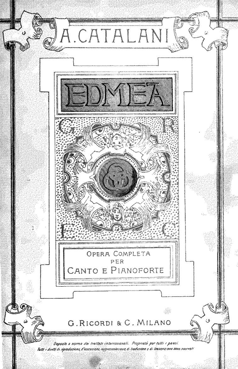 catalani-edmea-2