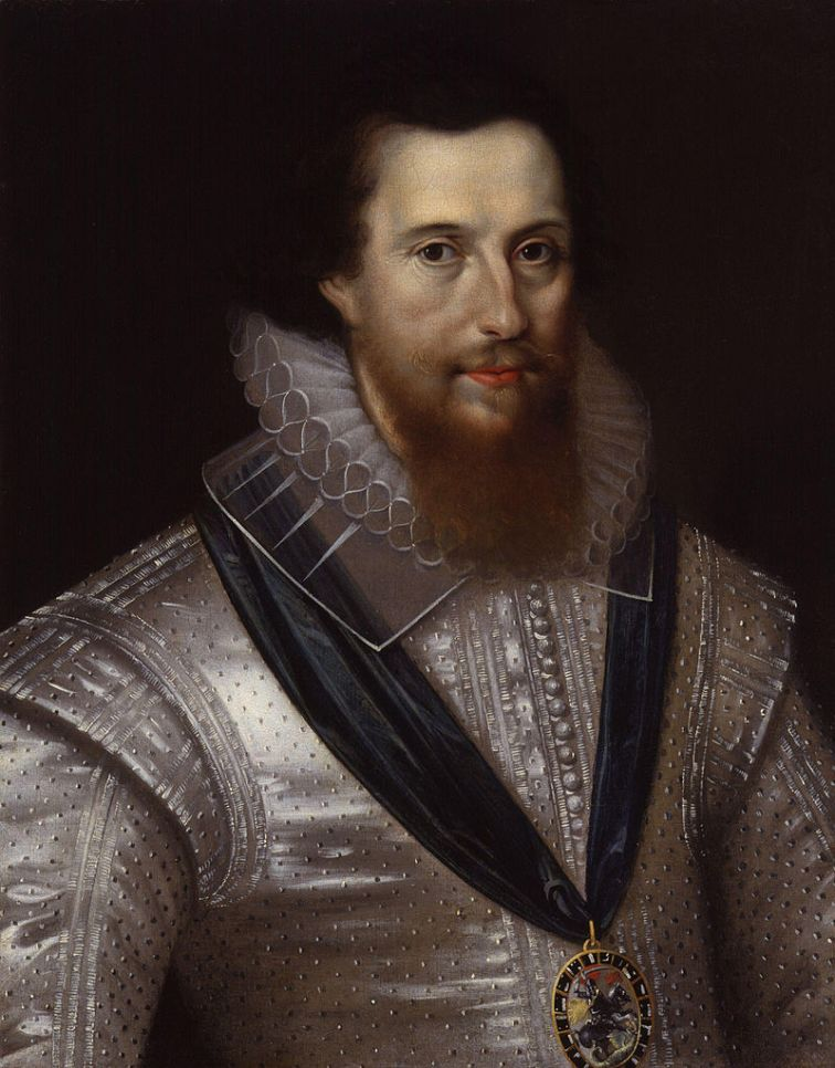 800px-robert_devereux2c_2nd_earl_of_essex_by_marcus_gheeraerts_the_younger