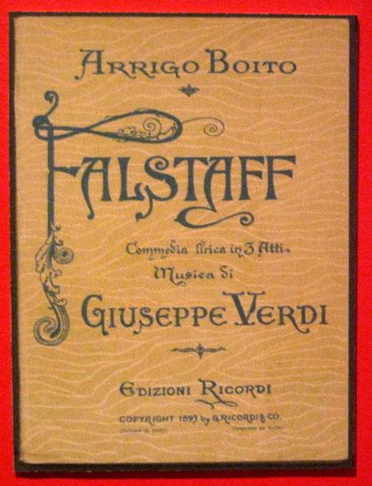 boito-verdi_-_falstaff_libretto