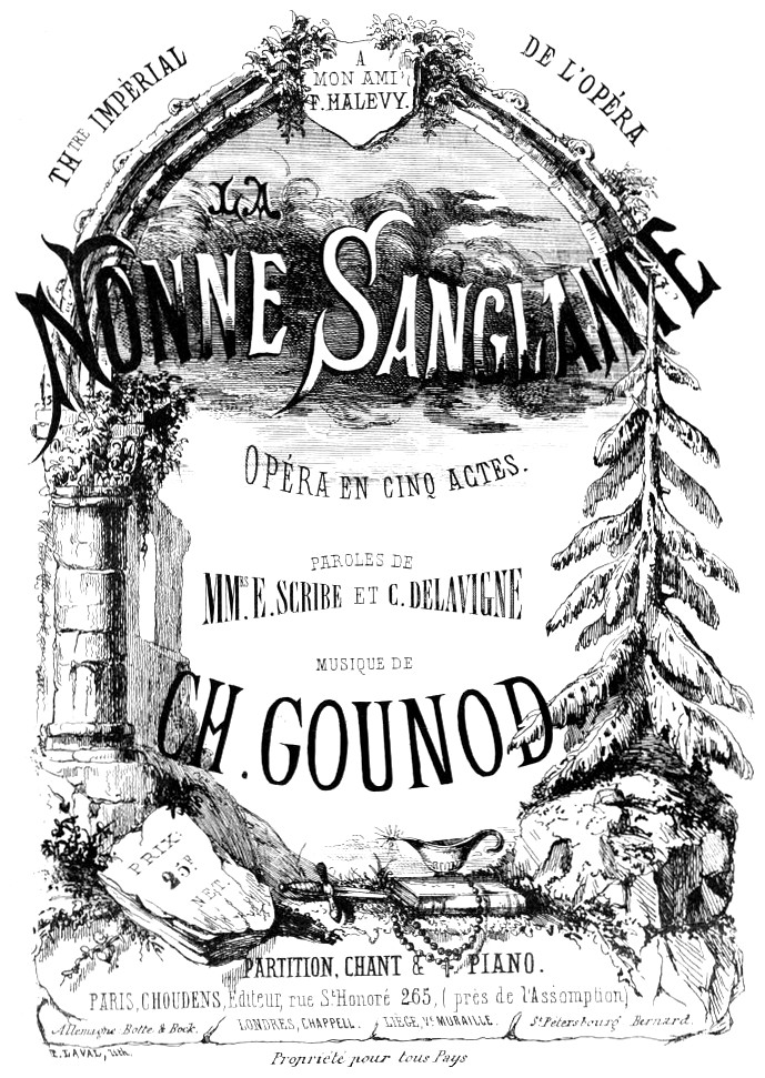 gounod_-_la_nonne_sanglante_-_title_page_of_the_piano_score_-_paris_1855