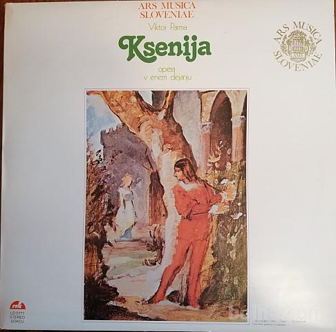 ksenija-opera-v-enem-dejanju-avto-viktor-parma_5a94214096dde