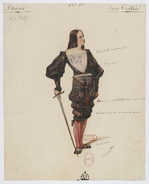 304px-paul_lormier_-_costumes_for_hector_berlioz27s_benvenuto_cellini_28183829_-_no-_11_-_ascanio2c_m-_stoltz