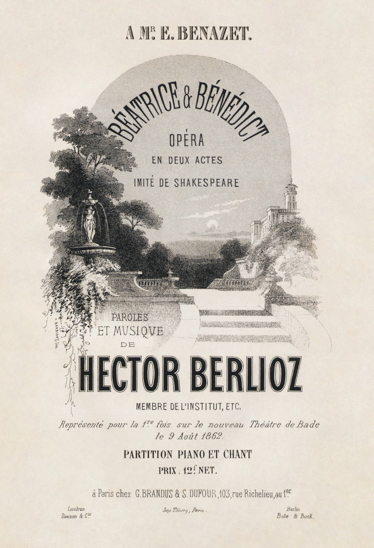 hector_berlioz2c_bc3a9atrice_et_bc3a9nc3a9dict_score_title_page_-_restoration