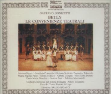 betly-le-convenienze-teatrali-donizetti-2-gb-2091-92-5