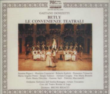 betly-le-convenienze-teatrali-donizetti-2-gb-2091-92-5