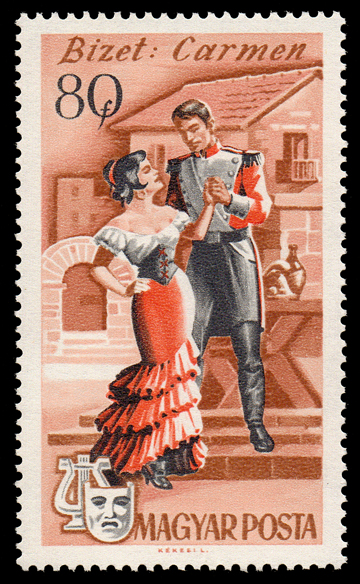 carmen-stamp-1967