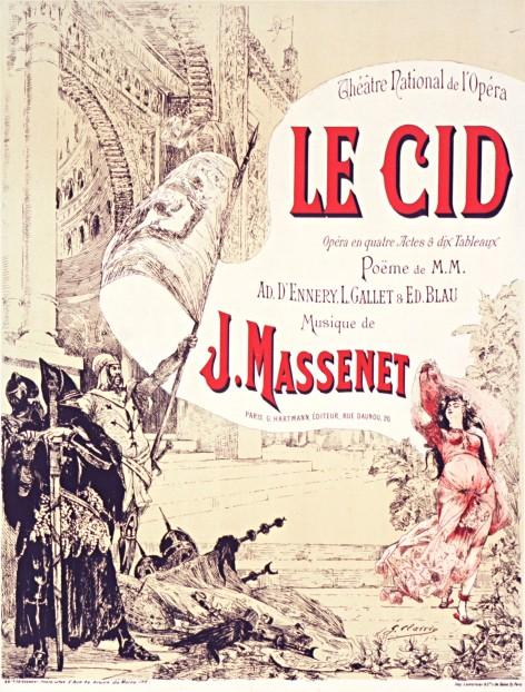 le_cid_massenet