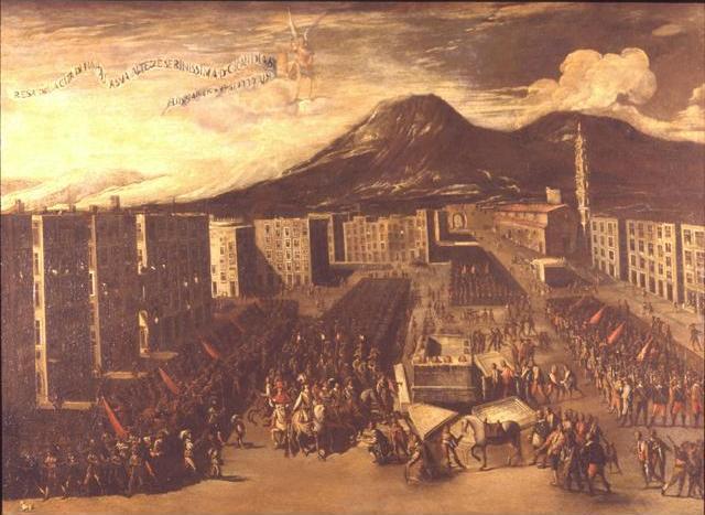 carlo_coppola_-_resa_di_napoli_a_don_giovanni_d27austria_nel_1648