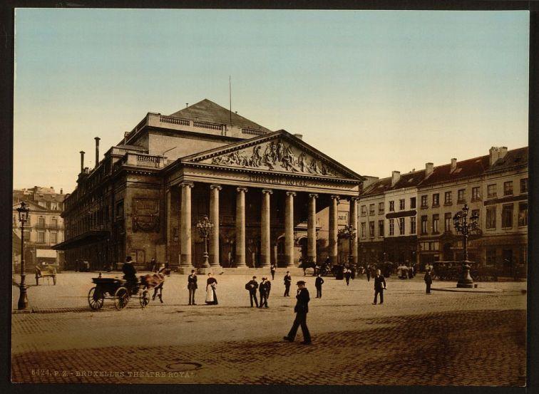 place_de_la_monnaie_28muntplein292c_brussels2c_belgium_28ca._1890-190029