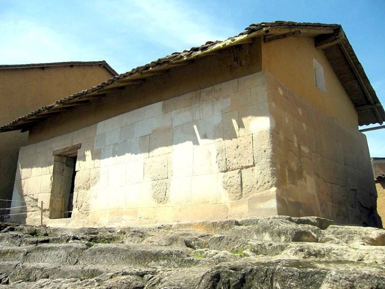 800px-cajamarca_cuartorescate_atahualpa_lou