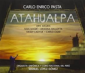 atahualpa_clip_image002