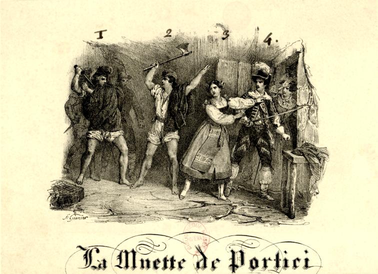 1024px-La_muette_de_Portici_by_François_Grenier_de_Saint-Martin