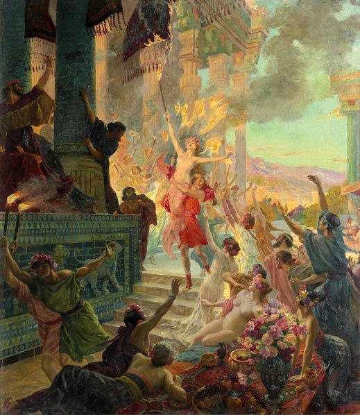 800px-georges-antoine_rochegrosse_incendie_de_persepolis_1890