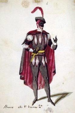 il_bravo2c_costume_for_title_role2c_18402c_naples