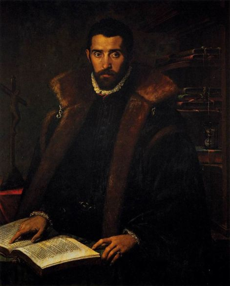 800px-16th-century_unknown_painters_-_portrait_of_torquato_tasso_-_wga23945